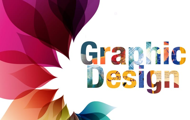 Graphic design online course