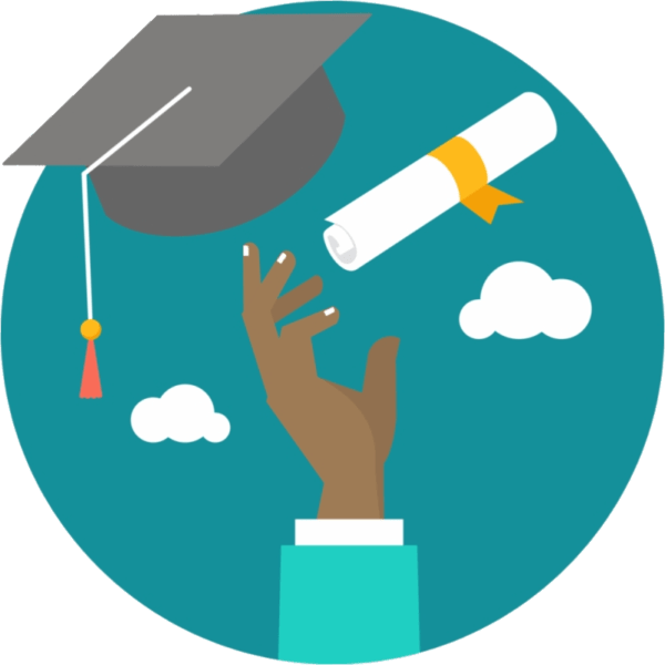 LearnPro All Courses Plus Certifications
