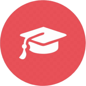 Learn Smart All Courses