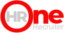 HROne Recruiter