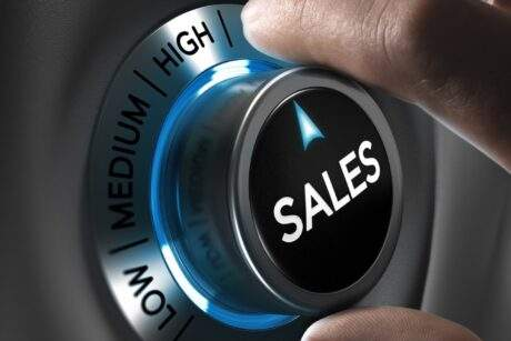 Sales Excellence Enablement